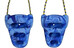 Metolius Rock Rings 3D Blue/Blue (02)